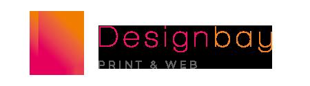Logo Designbay.fr